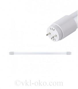 Светодиодная лампа IMPROVED LED TUBE - 60 9W T8