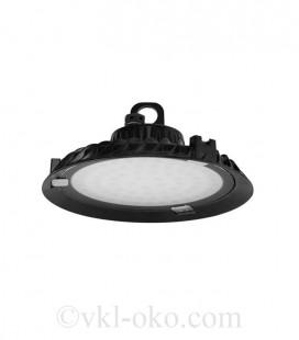 Светильник подвесной Horoz GORDION-50 50W влагозащищенный