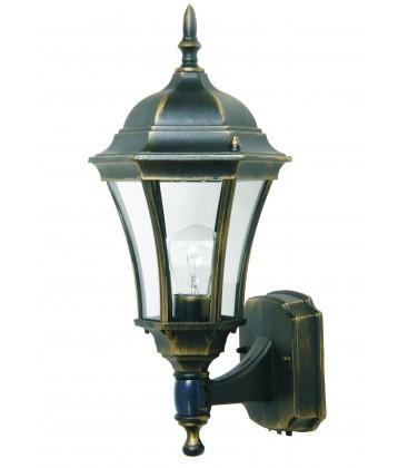 Светильник настенный уличный DALLAS E27
