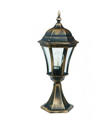 Светильник настенный уличный DALLAS 1314 патрон E27