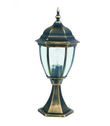 Светильник садово-парковый столб DALLAS-II E27