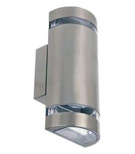 Фасадный светильник GARDENYA-4 GU10 2x35W IP44