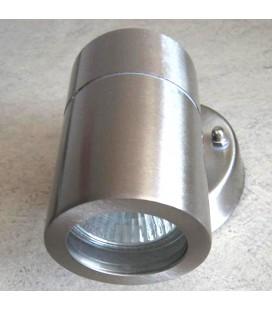 Фасадный уличный светильник MANOLYA-1 GU10 35W IP44