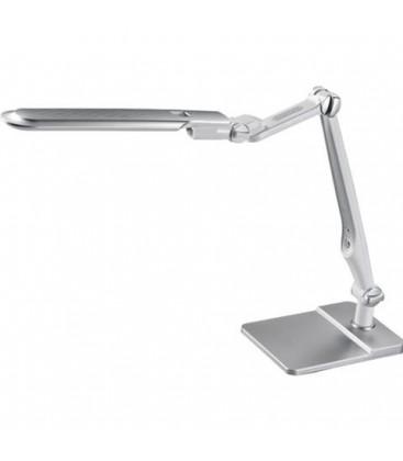 Светодиодная настольная лампа Horoz EBRU LED Premium 10W