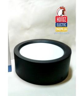 Светильник накладной декоративный Horoz SANDRA-15 15W 4200K