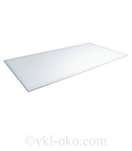 Панель светодиодная MAXUS ASSISTANCE PRO 595x1195 мм 80W дневной свет