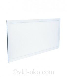 Панель светодиодная MAXUS ASSISTANCE PRO 295x595 мм 30W дневной свет