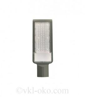 Светодиодный уличный светильник VARGO 100W SMD 10000lm 6000K