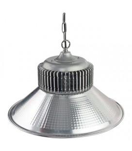 """Светильник подвесной LED """"ARTEMIS"""" 100W IP65"""