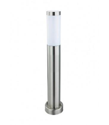 Светильник столб уличный Horoz DEFNE-5 IP44 E27 60W 800 мм
