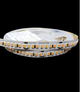 Светодиодная лента RISHANG RD00K2TC-A 24V IP20 теплый белый