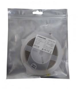 Светодиодная лента RISHANG RD00K2TC-A 24V IP20 белый купить
