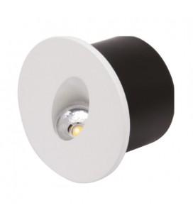 Светильник лестничный светодиодный Horoz YAKUT 3W