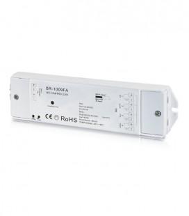 LED контроллер-приемник SUNRICHER SR-1009FA