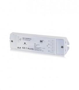 LED контроллер-приемник SUNRICHER SR-1009FA3