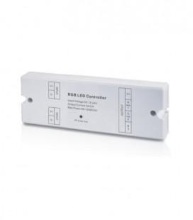 LED контроллер-приемник SUNRICHER SR-1029