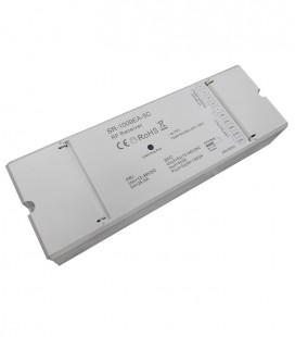 LED контроллер-приемник SUNRICHER SR-1009EA-5C