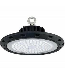 """Светильник подвесной LED """"ARTEMIS"""" 150W IP65"""
