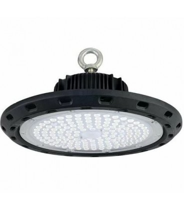 Светильник подвесной Хороз ARTEMIS 150W IP65 купить