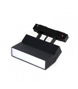 Магнитный светильник Laguna Lighting трековый 15 Вт, 24 градуса для магнитного трекового освещения