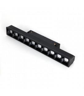 Магнитный светильник Laguna Lighting трековый 10 Вт, 120 градуса для магнитного трекового освещения