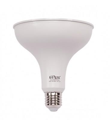 Линейный светодиодный светильник для растений Feron AL7001 9W