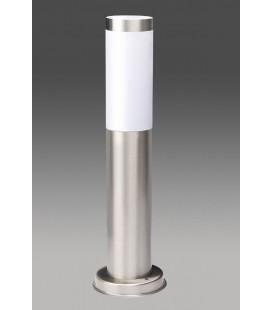 Светильник столб уличный Horoz DEFNE-3 IP44 E27 60W 325 мм