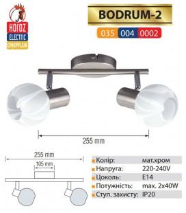 Купить светильники потолочные недорого