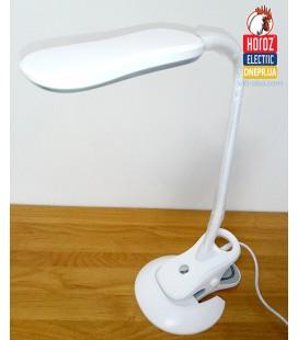 Светодиодная лампа EZEL 5W 4600К (прищепка)