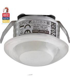 мебельные светодиодные светильники для кухни, шкафа 3W