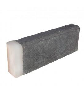 Бордюрный камень светодиодный  «S-POREBRIK» IP68 60х50 мм  (5 цветов)