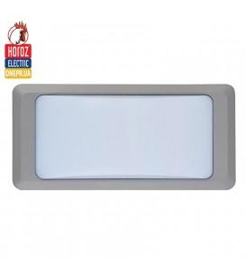 Светильник LED фасадный Horoz BADEM 12W 4200K IP65 купить