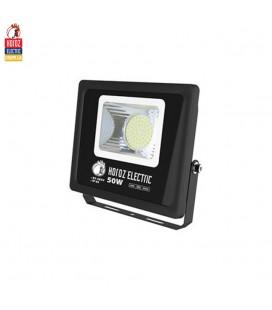Прожектор светодиодный LION-50 50W