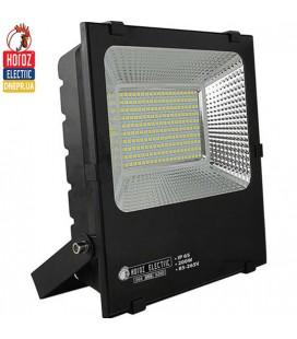 Прожектор светодиодный HOROZ LEOPAR-200 200W IP65 4200K