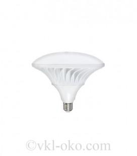 Светодиодная лампа UFO-PRO-30 30W E27 (высокомощная)