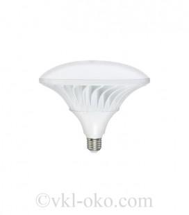 Светодиодная лампа UFO-PRO-50 50W E27 (высокомощная)