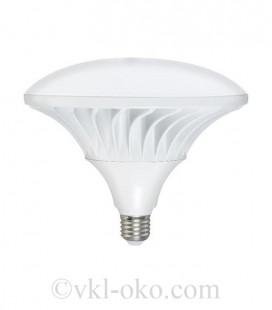 Светодиодная лампа UFO-PRO-70 70W E27 (высокомощная)