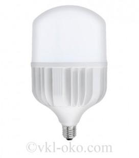 Светодиодная лампа LED Horoz TORCH-100 100W E27 (высокомощная)