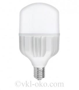 Светодиодная лампа TORCH-100 100W E40 (высокомощная)
