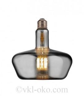 Лампа Filament GINZA Titanium 8W E27