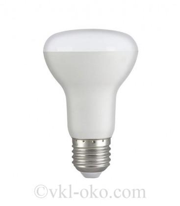 Светодиодная рефлекторная лампа R63 REFLED-10 10W E27
