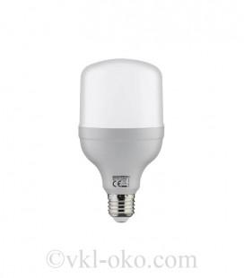 Светодиодная лампа TORCH-20 20W E27