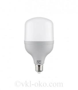 Светодиодная лампа TORCH-30 30W E27