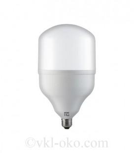 Лампа светодиодная LED Horoz TORCH-50 Е27 6400K