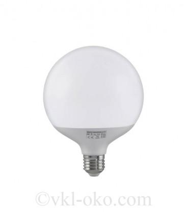 Светодиодная лампа Globe 20 20W E27