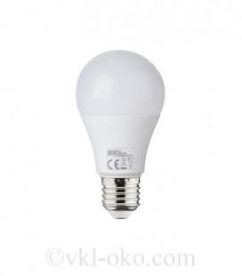Светодиодная лампа PREMIER-12 12W E27