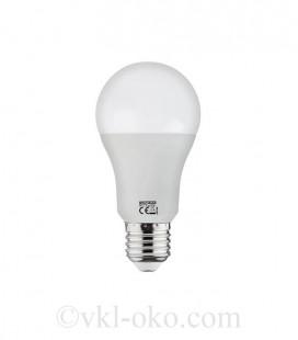 Светодиодная лампа PREMIER-15 15W E27