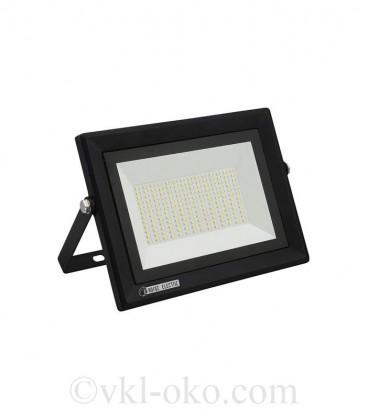 Прожектор светодиодный PARS-100 100W