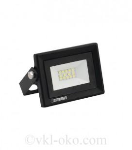 Прожектор светодиодный PARS-10 10W