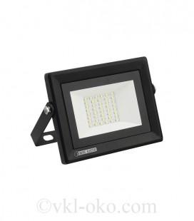 Прожектор светодиодный PARS-30 30W
